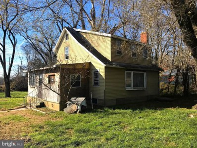 298 Bridgeton Pike, Mullica Hill, NJ 08062 - #: NJGL251936