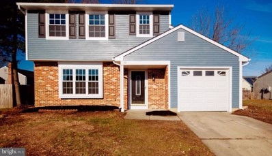 50 Robert Court, Swedesboro, NJ 08085 - #: NJGL251970