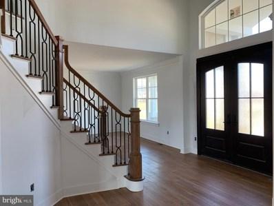 101 Victoria Lane, Mullica Hill, NJ 08062 - #: NJGL252066