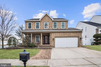 1 Mississippi Trail, Turnersville, NJ 08012 - #: NJGL252566