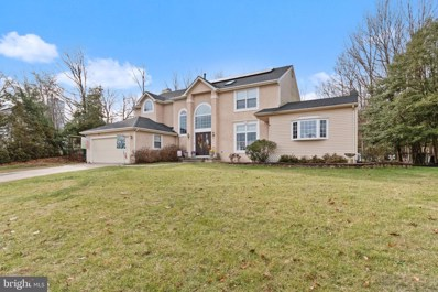 1421 Nightshade Drive, Williamstown, NJ 08094 - #: NJGL252574