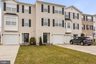 3 Nicole Court, Deptford, NJ 08096 - MLS#: NJGL252646