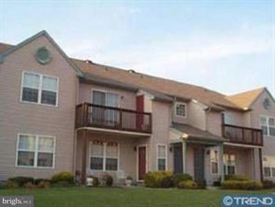 168 Crestmont Drive, Mantua, NJ 08051 - #: NJGL252670