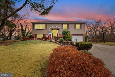 204 Maida Way, Williamstown, NJ 08094 - #: NJGL252720