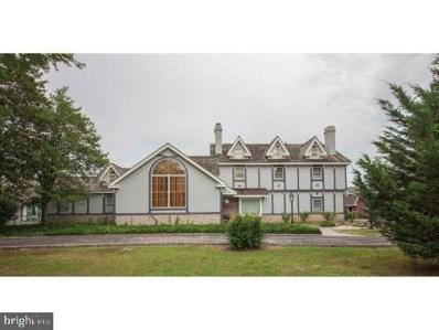 859 Coles Mill Road, Williamstown, NJ 08094 - #: NJGL252772