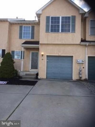 65 Timbercrest Drive, Sewell, NJ 08080 - #: NJGL253164