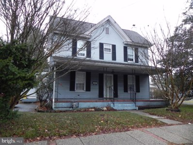 448 N Delsea Drive, Clayton, NJ 08312 - #: NJGL253202