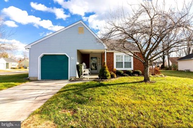 31 Stewart Lane, Deptford, NJ 08096 - #: NJGL253232