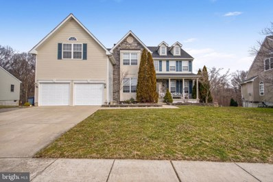 143 Juniper Lane, Swedesboro, NJ 08085 - #: NJGL253334