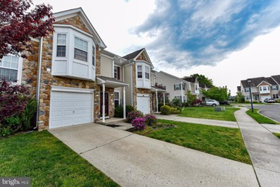 127 Chancellor Drive, Woodbury, NJ 08096 - #: NJGL253560