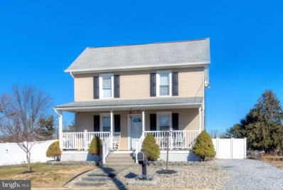 8 Somers Avenue, Clarksboro, NJ 08020 - #: NJGL253586