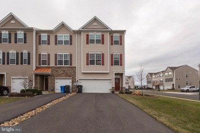 209 Kinsale Lane, Swedesboro, NJ 08085 - #: NJGL253594