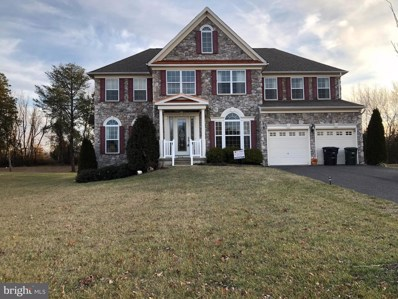 916 Mannington Drive, Williamstown, NJ 08094 - #: NJGL253624