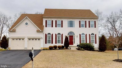 213 Huntingdon Drive, Williamstown, NJ 08094 - #: NJGL253896