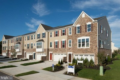 1 Flamingo Court, Sewell, NJ 08080 - #: NJGL253964