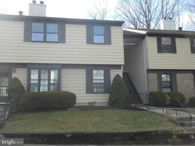 5 William Paca Bldg, Turnersville, NJ 08012 - #: NJGL253996