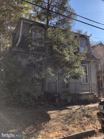 62 Laurel Street, Woodbury, NJ 08096 - #: NJGL254016