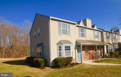 821 Saint Regis Court, West Deptford, NJ 08051 - #: NJGL254146