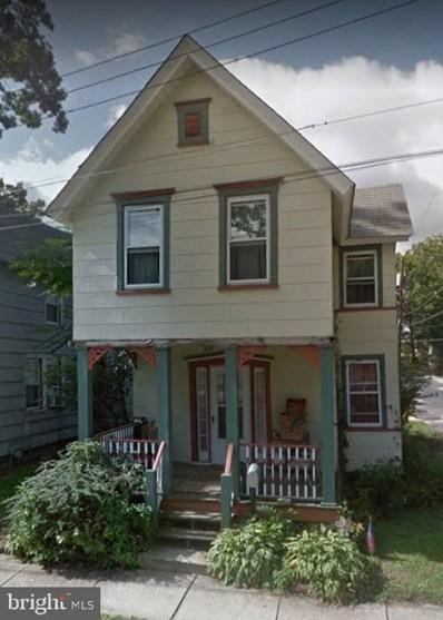 202 Embury Avenue, Pitman, NJ 08071 - #: NJGL254332