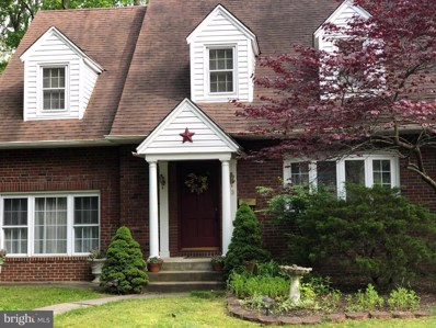 3 Monroe Avenue, Pitman, NJ 08071 - #: NJGL254358