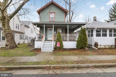 215 Embury Avenue, Pitman, NJ 08071 - #: NJGL254464