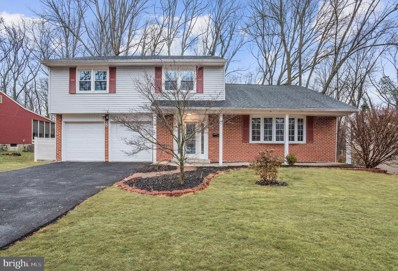 8 Cambridge, Turnersville, NJ 08012 - #: NJGL254570