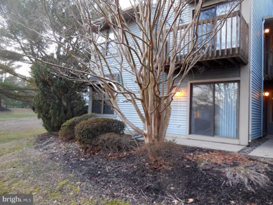 267 Barclay Court, Mantua, NJ 08051 - #: NJGL254700