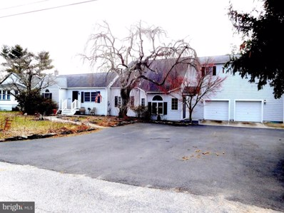 60 Station Avenue, Franklinville, NJ 08322 - #: NJGL254816