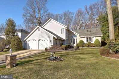 100 Robert Court, Turnersville, NJ 08012 - #: NJGL254828