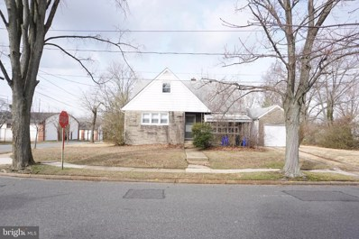 701 Wick Boulevard, Woodbury, NJ 08096 - #: NJGL254840