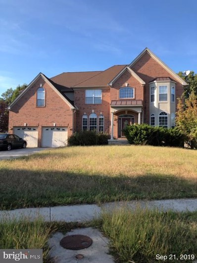 1119 Monet Court, Williamstown, NJ 08094 - #: NJGL254984