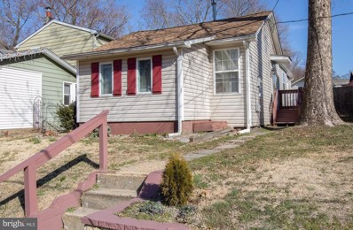 26 1ST Avenue, Mantua, NJ 08051 - #: NJGL255104