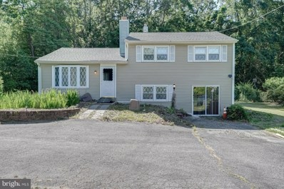 1862 Janvier Road, Williamstown, NJ 08094 - #: NJGL255120