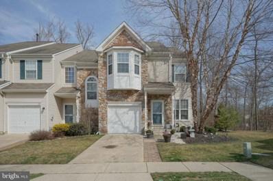 108 Braddock Lane, Woodbury, NJ 08096 - #: NJGL255266