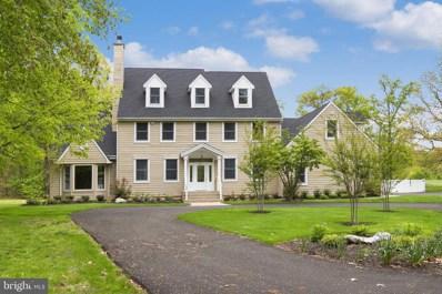 196 Pitman Downer Road, Sewell, NJ 08080 - #: NJGL255370