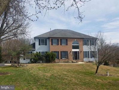 122 Cedar Road, Mullica Hill, NJ 08062 - #: NJGL255654