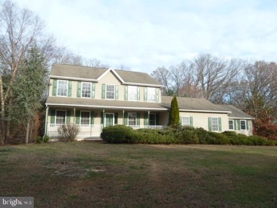 150-B  Cedar Grove Road, Mullica Hill, NJ 08062 - #: NJGL255778
