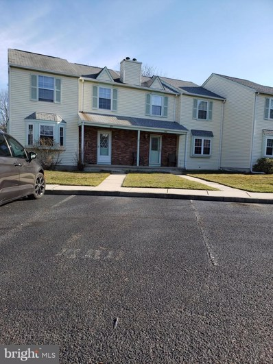 854 Saint Regis Court, Mantua, NJ 08051 - #: NJGL255946