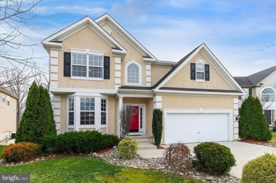 30 Chestnut Hill Court, Swedesboro, NJ 08085 - #: NJGL255966