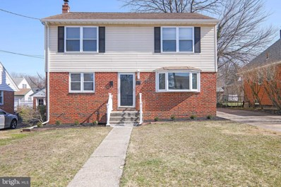 112 N Drexel Street, Woodbury, NJ 08096 - #: NJGL256020