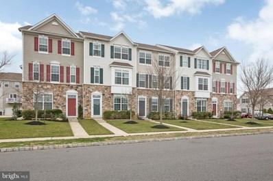 466 N Palace Drive, Glassboro, NJ 08028 - #: NJGL256178