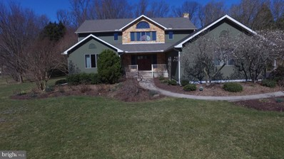 503 Sharp Drive, Mickleton, NJ 08056 - #: NJGL256206