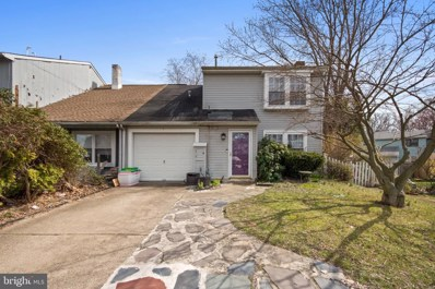 12 Fomalhaut Avenue, Blackwood, NJ 08012 - #: NJGL256308