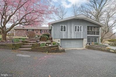 182 Rugby Place, Woodbury, NJ 08096 - #: NJGL256364