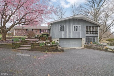 182 Rugby Place, Woodbury, NJ 08096 - #: NJGL256364