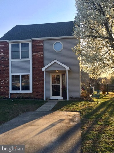 20 Meeting House Lane, Turnersville, NJ 08012 - #: NJGL256522