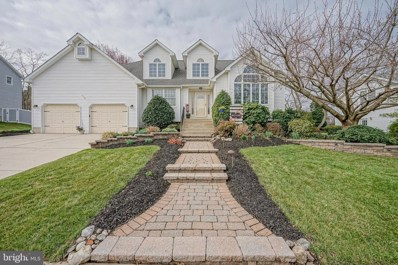 1317 Royal Lane, West Deptford, NJ 08086 - #: NJGL256612