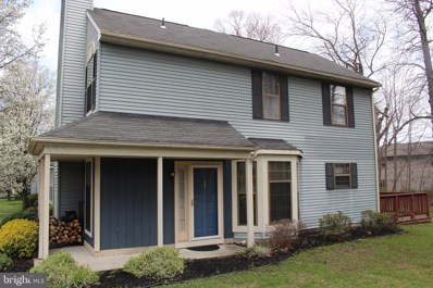 701 Garrison Court, West Deptford, NJ 08051 - #: NJGL256730
