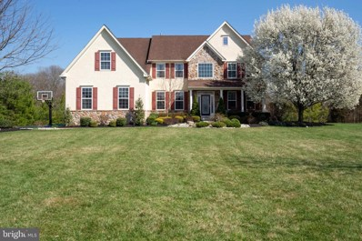 118 Tammy Lane, Mickleton, NJ 08056 - #: NJGL256732