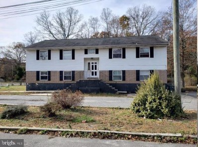 123 Earl Avenue UNIT 1-5, Glassboro, NJ 08028 - #: NJGL257076